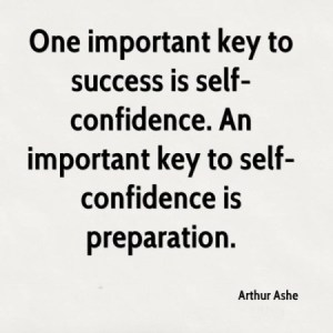 zarthur-ashe-athlete-one-important-key-to-success-is-self-confidence_aashe1